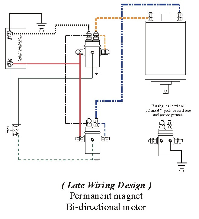 2 Solenoid Winch Wiring Diagram - 2005 Crossfire Fuse Box -  tomosa35.tukune.jeanjaures37.fr | With 2 Solenoids Winch Wiring Diagram |  | Wiring Diagram Resource